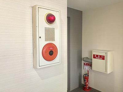 電気・通信・設備関係